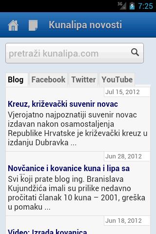 novosti na kunalipa.com