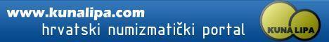 Hrvatski numizmatički portal