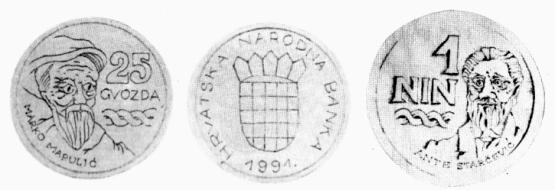 Marušićev gvozd